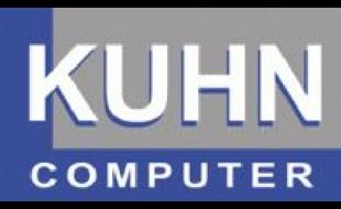 Logo von Kuhn-Computer
