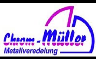 Chrom-Müller Metallveredelung GmbH