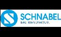 Logo von Schnabel GmbH & Co. KG