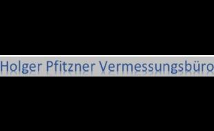 Bild zu Pfitzner Holger Vermessungsbüro in Stuttgart