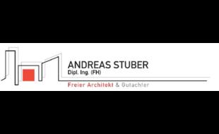 Stuber Andreas Dipl.-Ing.