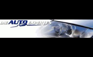 Logo von Autoexperten Ruit GmbH