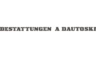 Bild zu Bestattungen A. Dautoski Internationale Überführungen in Stuttgart