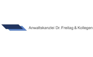 Anwaltskanzlei Dr. Freitag & Kollegen