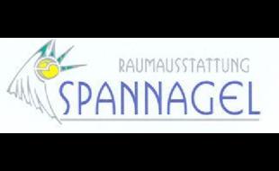 Logo von Spannagel M. Raumausstattung