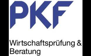 Bild zu PKF Issing Faulhaber Wozar Altenbeck GmbH & Co. KG in Tauberbischofsheim