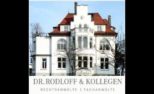 Anwaltskanzlei Dr. Rodloff & Kollegen