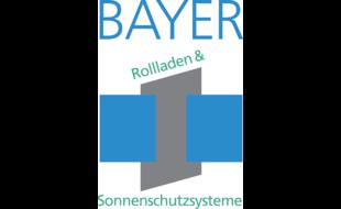 Bayer Gerd