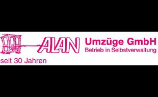 ALAN Umzüge GmbH