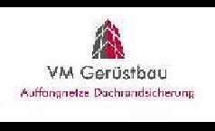 Logo von VM Gerüstbau