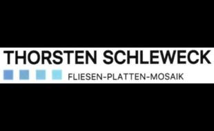 Bild zu Fliesen Thorsten Schleweck in Stuttgart