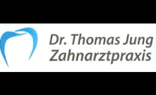 Jung Thomas Dr.med.dent., Zahnarzt