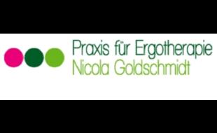 Praxis für Ergotherapie Nicola Goldschmidt