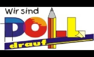 Doll Matthias GmbH Werbemanufaktur