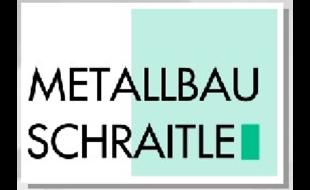 Bild zu Metallbau Schraitle in Sielmingen Gemeinde Filderstadt