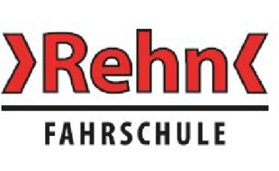 Bild zu Rehn Erich in Öhringen