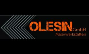 Bild zu OLESIN GmbH in Stuttgart