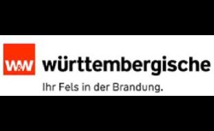 Bild zu Württembergische Versicherung Stehle & Walda GbR in Bad Friedrichshall