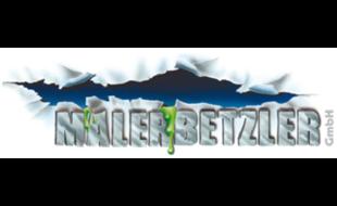 Bild zu Maler Betzler GmbH in Gerlingen