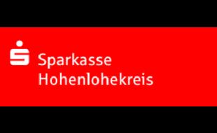 Sparkasse Hohenlohekreis Immobiliencenter