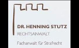 Stutz Henning Dr.
