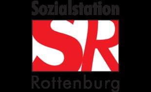 Kirchliche Sozialstation Rottenburg