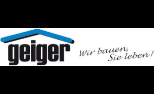 Bild zu Geiger Holzbau in Lippach Gemeinde Westhausen