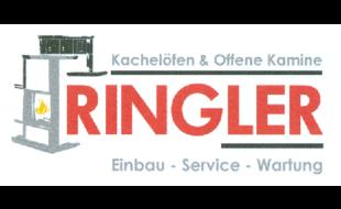 Ringler Kachelofenbau