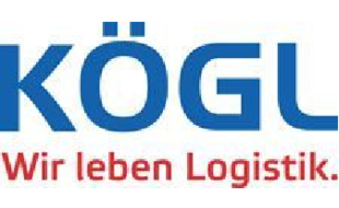 Logo von Kögl Logistik
