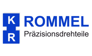Rommel Präzisionsdrehteile GmbH