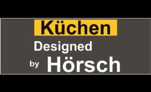 Logo von Küchen-Design by Hörsch
