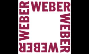 Eugen Weber GmbH