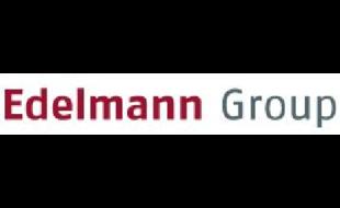 Logo von Edelmann Pharmadruck GmbH