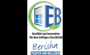 Berisha Fenster & Rollläden