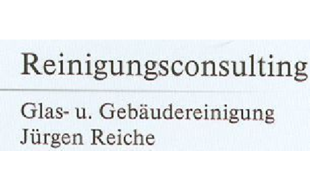 Bild zu Reinigungsconsulting Jürgen Reiche in Friedrichshafen