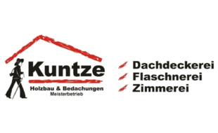 Bild zu Kuntze Holzbau und Bedachungen GmbH in Nordhausen Gemeinde Nordheim in Württemberg