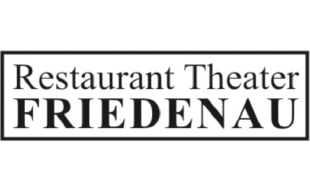 Friedenau Restaurant Theater