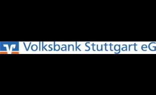 Logo von Volksbank Stuttgart eG