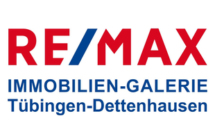 Bild zu REMAX Tübingen in Tübingen