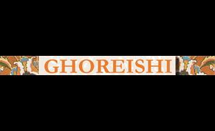 A. Ghoreishi