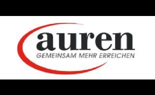 AUREN OHG Steuerberater - Wirtschaftsprüfer - Unternehmensberater