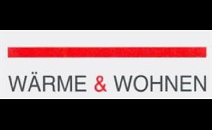 Logo von Wärme & Wohnen C. Sonntag