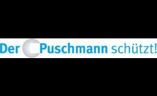 Der Puschmann GmbH