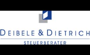 Deibele & Dietrich