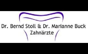 Dr. Bernd Stoll & Dr. Marianne Buck