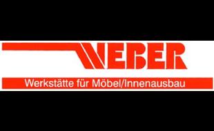 Logo von Weber Matthias KG