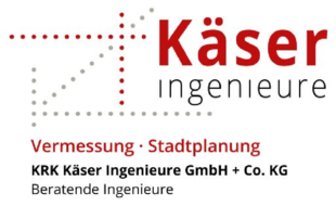 Logo von Käser Ingenieure GmbH & Co. KG