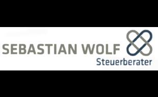Wolf Sebastian