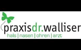 Bild zu Gesundheitszentrum Markdorf Dr. med. Dieter Walliser in Markdorf