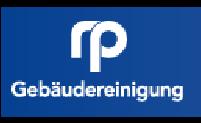 rp Gebäudereinigung GmbH Heilbronn